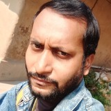 Joy from Medinipur | Man | 28 years old | Gemini