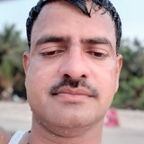 Mayur from Kolhapur | Man | 36 years old | Gemini