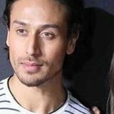 Sajruddin from Hubli   Man   25 years old   Sagittarius