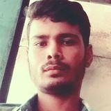 Akbar from Niwari | Man | 22 years old | Capricorn