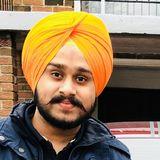 Inder looking someone in Windsor, Ontario, Canada #8