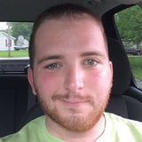 Justin from Montgomery City | Man | 30 years old | Capricorn