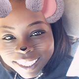 Prettiblaque from Bradenton Beach | Woman | 33 years old | Capricorn