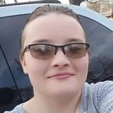 Nikkiboog from Logansport | Woman | 22 years old | Aquarius