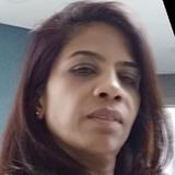 Reshu from Ahmadabad | Woman | 49 years old | Taurus