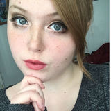 Alli from Nashua   Woman   23 years old   Capricorn