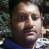 Suresh from Chintamani   Man   33 years old   Aquarius