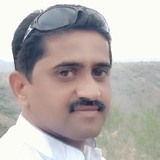 Shashikant from Pune   Man   42 years old   Cancer