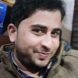 Fareed from Basavakalyan | Man | 27 years old | Aquarius