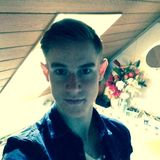 Tobi from Erftstadt | Man | 25 years old | Aquarius