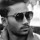 Laltu from Kolkata | Man | 22 years old | Scorpio