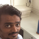 Dham from Ankleshwar   Man   33 years old   Sagittarius