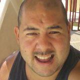 Men seeking women in Honoka'a, Hawaii #5