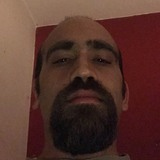 Hassainilyasu4 from Milton Keynes   Man   32 years old   Aries
