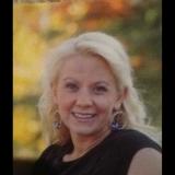 Critterburnett from South Jordan | Woman | 39 years old | Leo