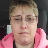Michelle from Newport | Woman | 41 years old | Cancer