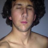 Lonewolf from Shelburne | Man | 23 years old | Taurus