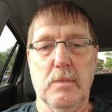 Joe from Buffalo   Man   64 years old   Cancer