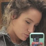 Jader from Champaign | Woman | 24 years old | Cancer