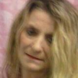 Kitten from Trumann | Woman | 58 years old | Scorpio