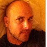 Dogdad from Costa Mesa   Man   42 years old   Gemini