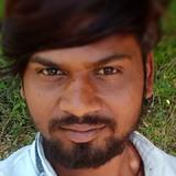 Jigarthakor from Chanasma | Man | 21 years old | Aries