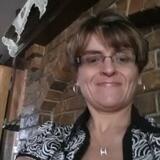 Devona from Marcus Hook   Woman   43 years old   Scorpio