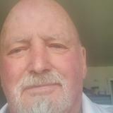 Bob from Casper   Man   76 years old   Virgo