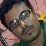 Tatan from Halisahar | Man | 35 years old | Cancer