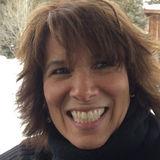 Mariki from Fort Lauderdale | Woman | 61 years old | Virgo