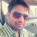 Rahul from Bhilwara | Man | 30 years old | Gemini