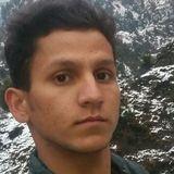 Surjeet from Ramban | Man | 24 years old | Scorpio