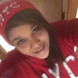 Selena from Fall River | Woman | 23 years old | Gemini