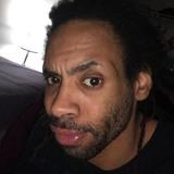 Daveybabey from Fargo | Man | 31 years old | Gemini
