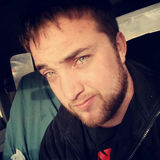 Danielmcmanus from Glen Innes | Man | 26 years old | Aquarius