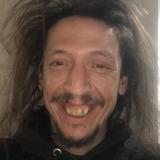 Reggie from Renton | Man | 37 years old | Aquarius