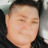 Nayguidx1 from Napoleonville | Woman | 45 years old | Scorpio