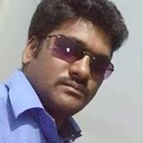 Sri from Nellore   Man   33 years old   Gemini
