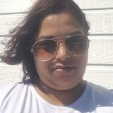 Jaanu from Auckland | Woman | 36 years old | Scorpio