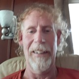 None from Metairie   Man   57 years old   Pisces