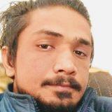 Krishna from Mathura | Man | 25 years old | Capricorn