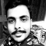 Gagan from Itarsi | Man | 26 years old | Libra