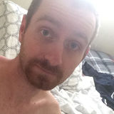 Mybrian from Waterford | Man | 35 years old | Taurus