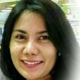Dwi from Jakarta Pusat   Woman   32 years old   Leo