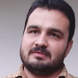 Gaurav from Hisar | Man | 28 years old | Virgo