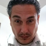 Edward from Humacao | Man | 47 years old | Pisces