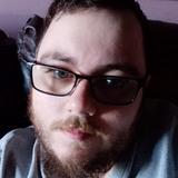 Paul from Dalton | Man | 29 years old | Scorpio