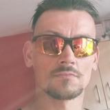 Djdoodles from Wednesbury   Man   32 years old   Sagittarius