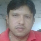 Sam from Rupnagar | Man | 35 years old | Aquarius