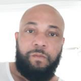 Droc from Roxboro   Man   44 years old   Leo